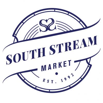 South Stream Market Logo