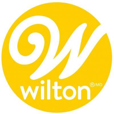 Wilton-Yellow-Logo-International