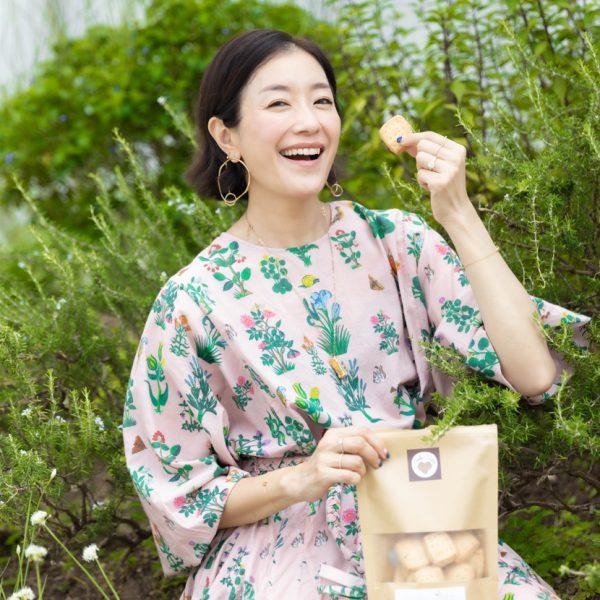 Nicola-Cheung-Yeung